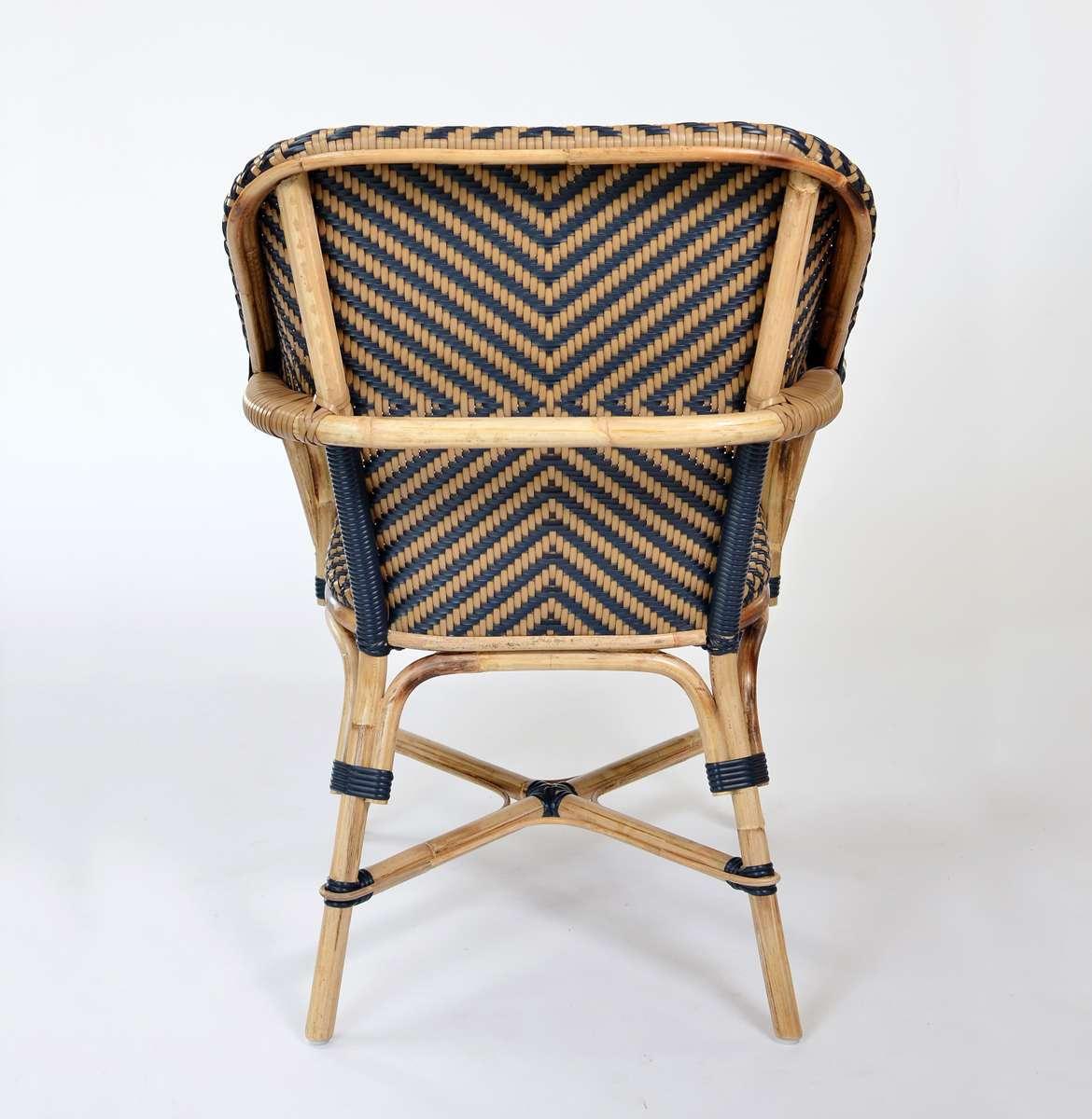 scandinavian furniture new orleans