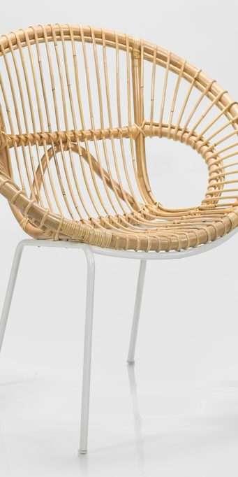 Rio chair_WS