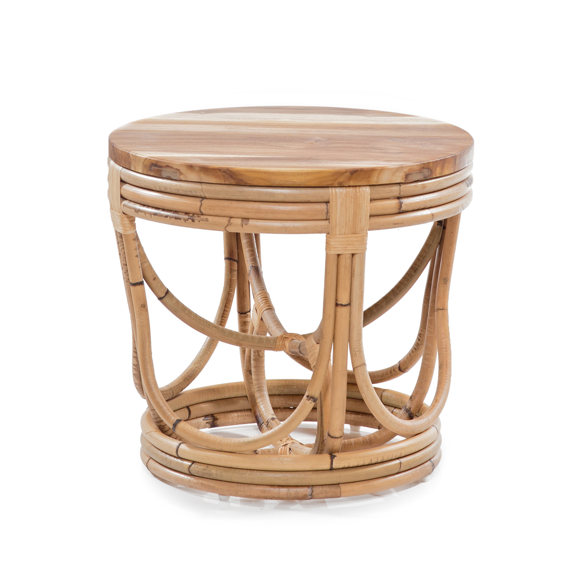 Teak satellite side table Rattan Commercial Furniture  : Satelite side table teak topWS from www.lincolnbrooks.com.au size 1200 x 1200 jpeg 487kB