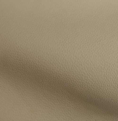 Torello Leather