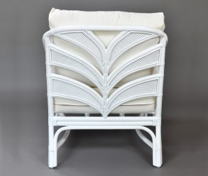 Tropi Armchair_back_WS