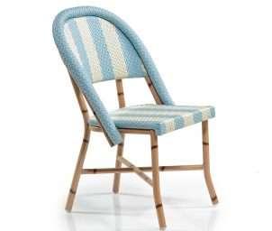 Watsons bay side chair_WS