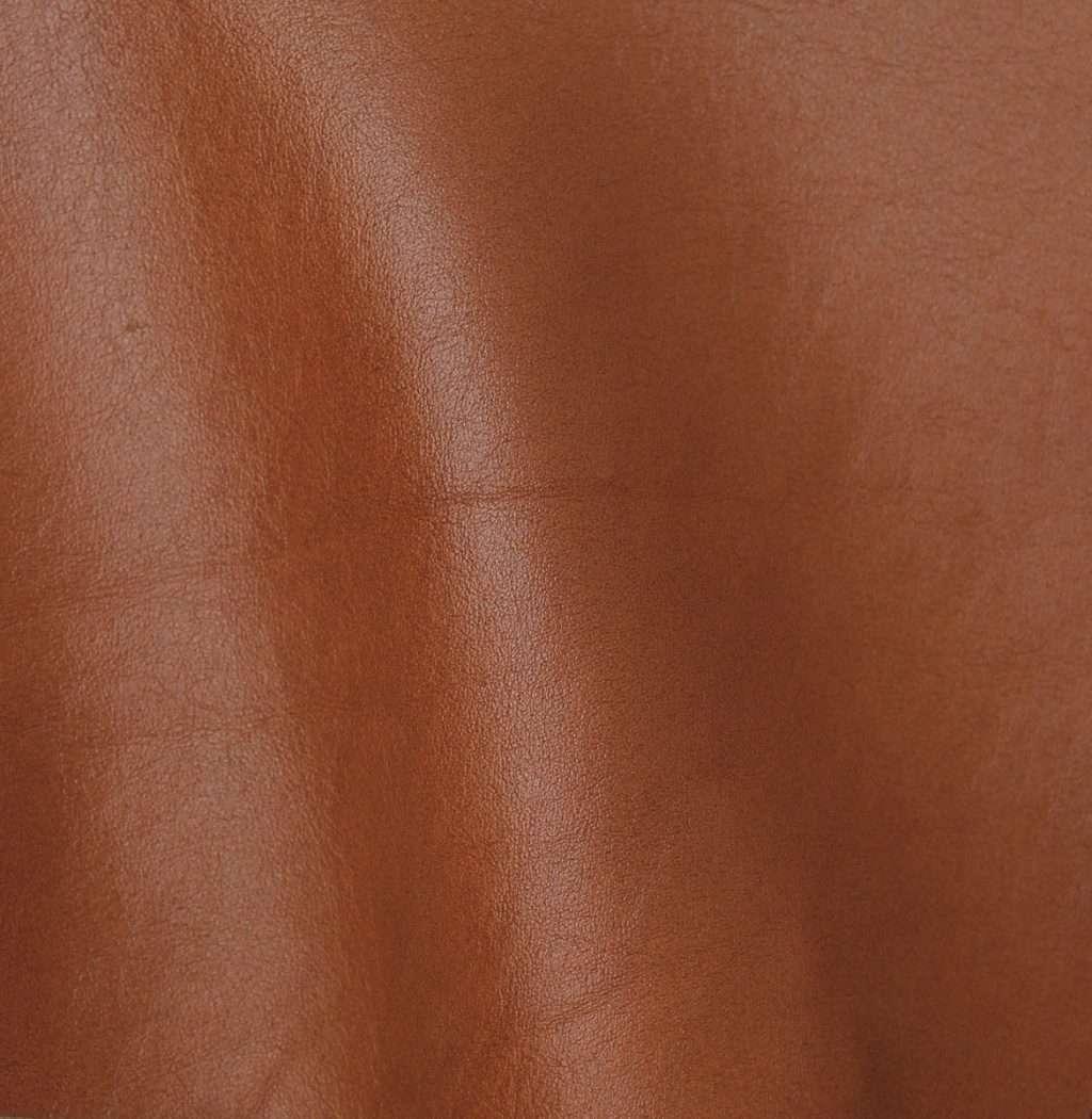 Wiskey Leather