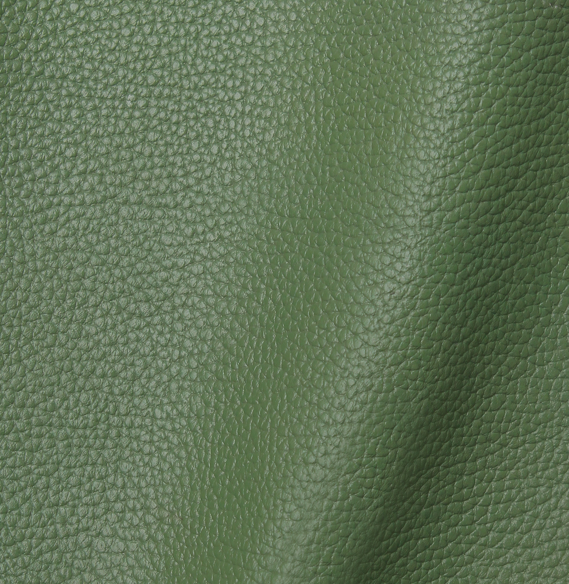 Moss Leather
