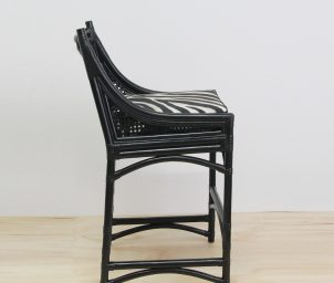 Addison barchair_VH WS right
