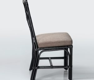 Alicante side chair_side_WS