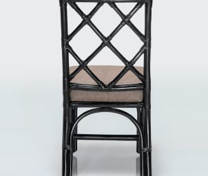 Alicate side chair_back_WS