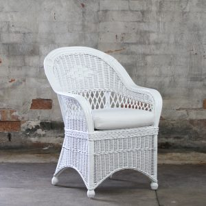 Dining Rattan Commercial Furniture Supplier