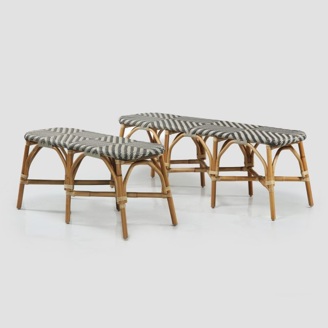Dining Rattan Commercial Furniture Supplier Part 2
