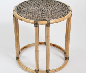 Compass round table_51 x 51_WS