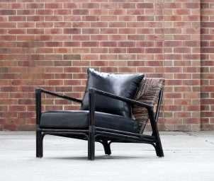 Elmodernista armchair_LS