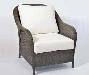 Esperanza armchair_WS