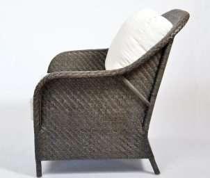 Esperanza armchair_side_WS