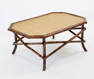 Gypsy Coffee table_WS