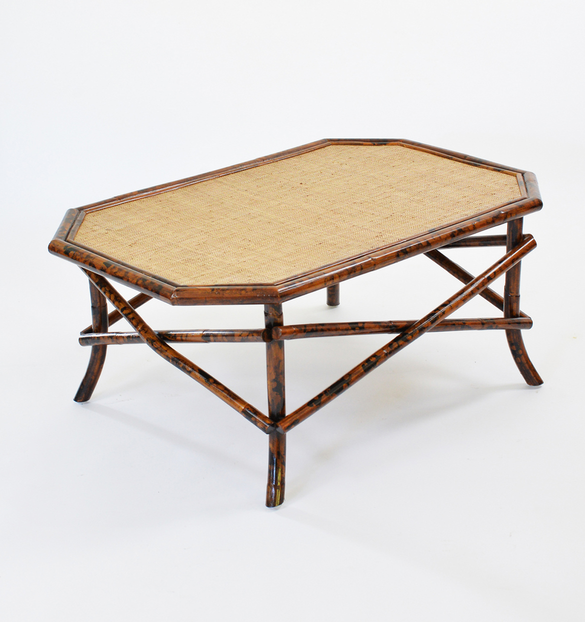 Gypsy Coffee Table Rattan Commercial Furniture Supplier