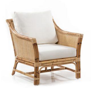 Caribbean, British colonial armchair, West Indies rattan , rattan armchair, cane armchair, rattan lounge, British colonial design