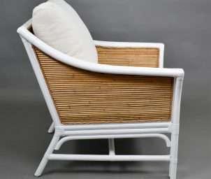 Hartford armchair_WS