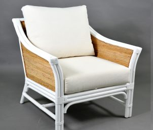 Hartford armchair_angle_WS