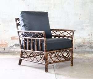 Helix armchair_LS
