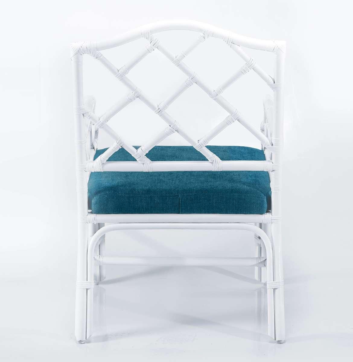 Lattisimo Carver Lincoln Brooks Furniture