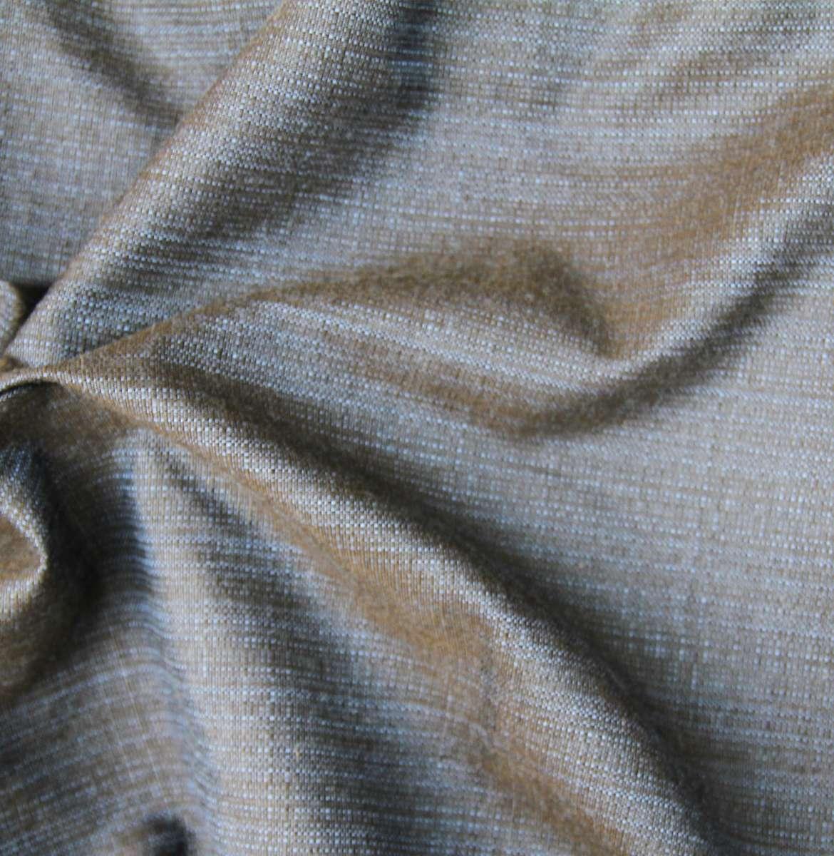Sailcloth Sahara Rattan Commercial Furniture Supplier