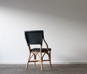 Marsaille dining chair back_LS