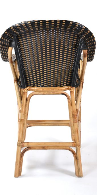 Metro Barchair_back_WS