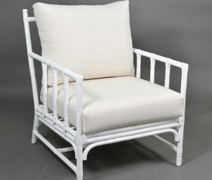 San Carlose armchair_WHITE_WS