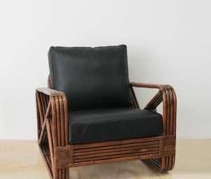Style 473_armchair_WS