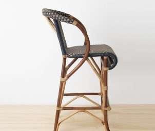 Summer stool_2 tone_WS