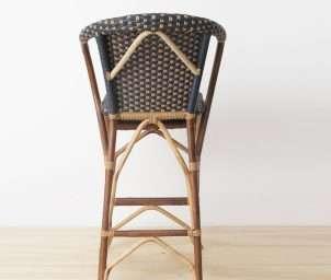 Summer stool_2 tone_backWS