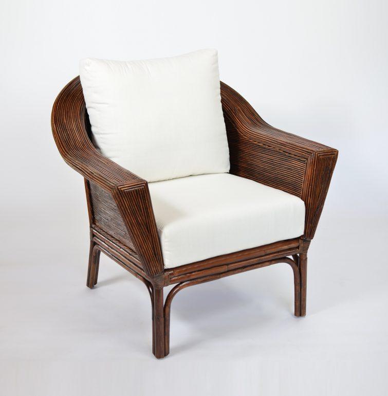 Tahoe armchair