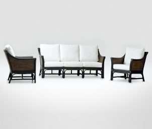 hartford lounge suite_WS