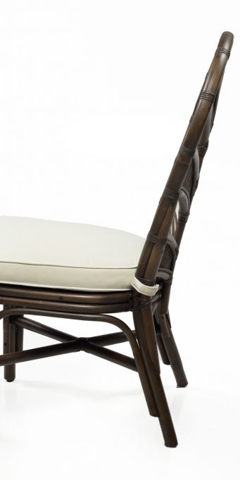 Flameco side chair loose cushion_side_LS