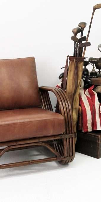 American Leather Pretzel_WS