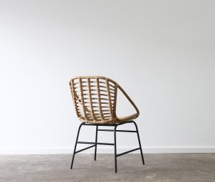 Arvika dining chair back_LS