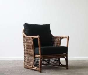 Barell armchair_ABH_LS