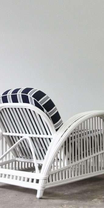 Beaufort armchair back_LS