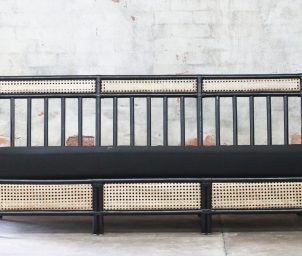Bergere 3 seater 1_LS