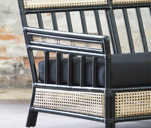 Bergere 3 seater_WS