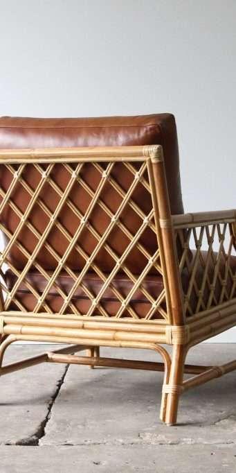 Catalina armchair back_LS