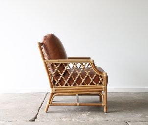 Catalina armchair side_LS