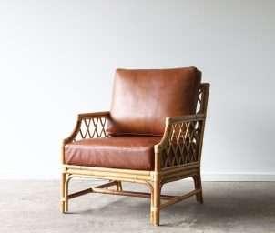 Catalina armchair_LS