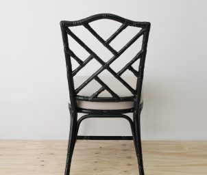 Chippendale_3_side chair_WS