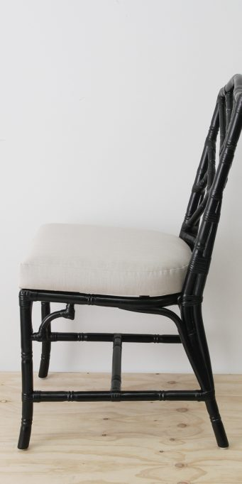 Chippendale_3_side chair_side_WS