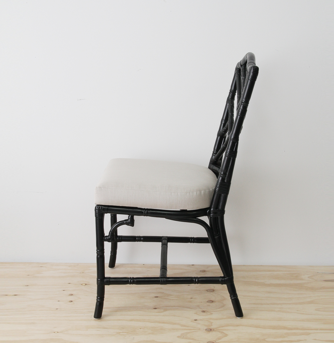 chippendale side chair. Chippendale Side Chair. Chippendale_3_side Chair_WS. Chair_side_WS. Chair_side_right_WS Chair