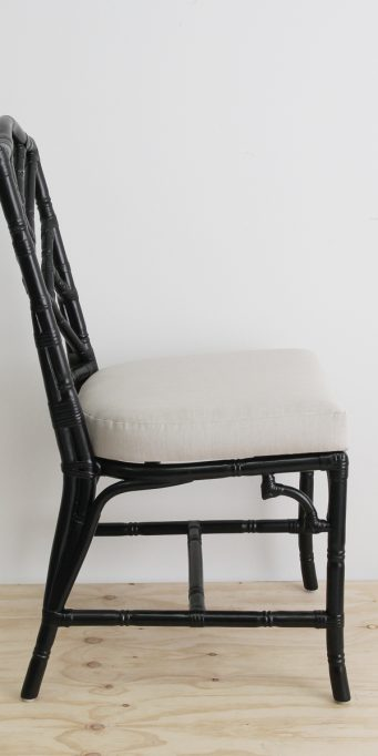 Chippendale_3_side chair_side_right_WS