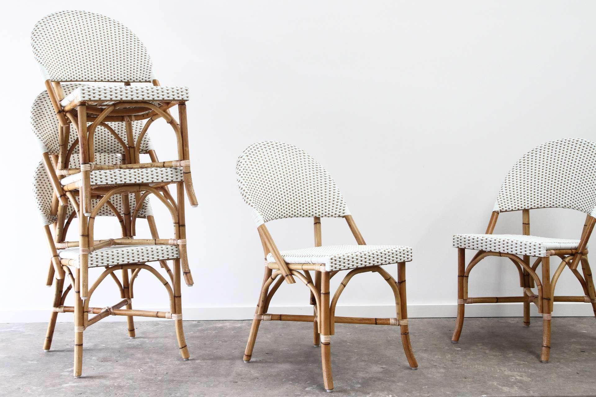 Classique side chair