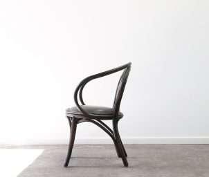 Cubam side chair side_LS