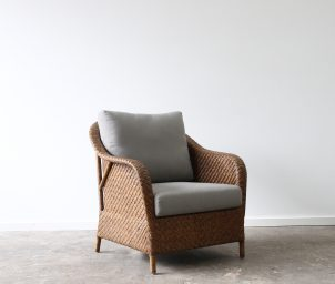 Esperanza armchair_LS